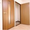 在大阪市西區內租賃1K 公寓大廈 的房產 內部