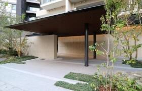2SDK Apartment in Ichibancho - Chiyoda-ku