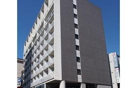 名古屋市中村区 名駅南 1DK マンション
