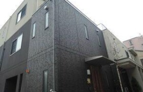 1LDK Mansion in Wakabayashi - Setagaya-ku
