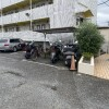 Whole Building Apartment to Buy in Musashimurayama-shi Outside Space