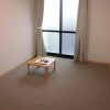 1K Apartment to Rent in Funabashi-shi Room