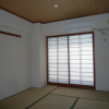 2DK Apartment to Rent in Sumida-ku Japanese Room