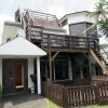 8SLDK Holiday House to Buy in Shimoda-shi Exterior