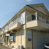 1R Apartment to Rent in Kawasaki-shi Miyamae-ku Exterior