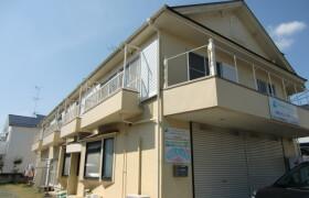 1R Apartment in Higashiarima - Kawasaki-shi Miyamae-ku