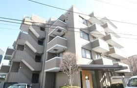 2LDK Mansion in Yoga - Setagaya-ku