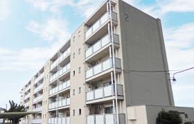2K Mansion in Kamo - Okayama-shi Kita-ku