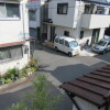 5DK House to Buy in Matsubara-shi Common Area