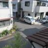 5DK House to Buy in Matsubara-shi Common Area