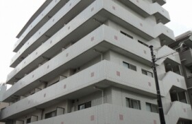 1DK Apartment in Higashinippori - Arakawa-ku
