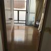 2DK Apartment to Buy in Shinjuku-ku Bedroom