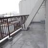 2DK Apartment to Rent in Itabashi-ku Balcony / Veranda