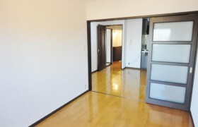 2SDK Apartment in Wakabayashi - Sendai-shi Wakabayashi-ku