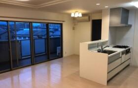 3LDK Apartment in Hakomatsu - Fukuoka-shi Higashi-ku