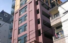 福岡市中央區高砂-2K{building type}