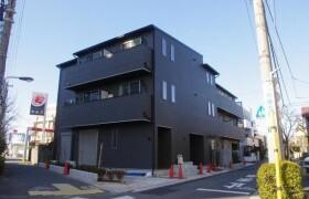 1K Apartment in Kitakoiwa - Edogawa-ku