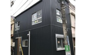 2LDK {building type} in Tagara - Nerima-ku