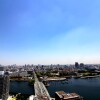 3LDK Apartment to Buy in Chuo-ku View / Scenery