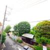 3LDK House to Rent in Yokohama-shi Kohoku-ku View / Scenery