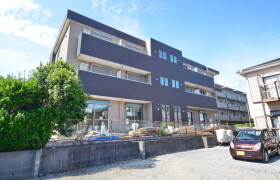 1LDK Apartment in Makuharihongo - Chiba-shi Hanamigawa-ku