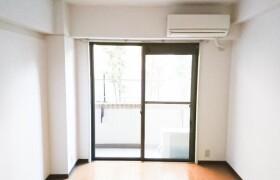 練馬區羽沢-1K公寓大廈