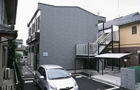 1K Apartment in Yokodai - Sagamihara-shi Chuo-ku