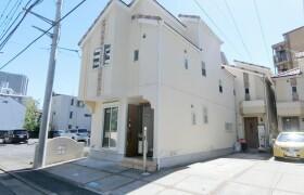 4LDK House in Sagamihara - Sagamihara-shi Chuo-ku