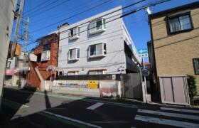 Whole Building {building type} in Miharacho - Tokorozawa-shi