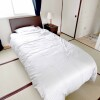 1LDK Apartment to Rent in Otaru-shi Interior
