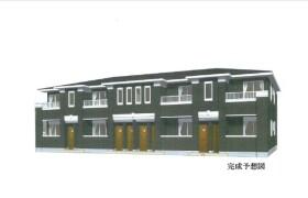 川崎市麻生區王禅寺東-1LDK公寓