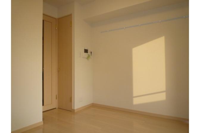 1R Apartment to Rent in Ota-ku Exterior