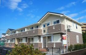 1LDK Apartment in Futaba - Sagamihara-shi Minami-ku