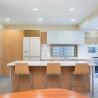 5SLDK House to Buy in Kyoto-shi Kita-ku Kitchen