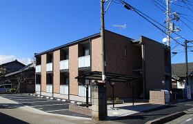 1K Apartment in Shindo - Sagamihara-shi Minami-ku