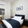 3LDK Apartment to Rent in Kita-ku Bedroom