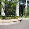 2LDK Apartment to Rent in Shinagawa-ku Entrance Hall