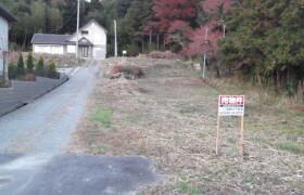 4LDK House in Oya - Futaba-gun Naraha-machi