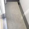 1K Apartment to Rent in Minato-ku Balcony / Veranda