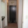 1K Apartment to Rent in Minato-ku Equipment