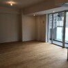 1SLDK Apartment to Buy in Minato-ku Interior
