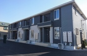 2LDK Apartment in Miyazawacho - Akishima-shi