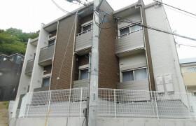 横須賀市 安浦町 1K マンション