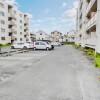 2K Apartment to Rent in Hamamatsu-shi Hamakita-ku Exterior