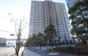1LDK {building type} in Ariake - Koto-ku