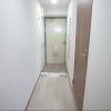 1R Apartment to Buy in Setagaya-ku Interior