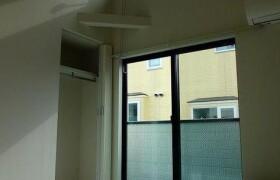 1R Apartment in Komaba - Meguro-ku