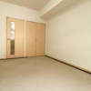 1K 맨션 to Rent in Minato-ku Interior
