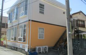 1R Apartment in Sekibara - Adachi-ku