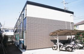 2DK Apartment in Oyamadai - Setagaya-ku